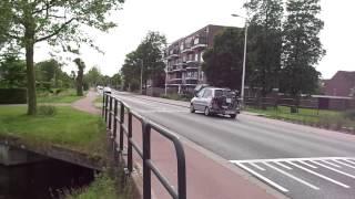 opduwer plofje Noordwijkerhout