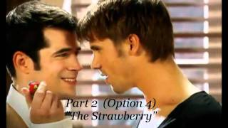 getlinkyoutube.com-Your Favourite Chrolli Love Scene - Final Vote