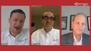 Click to view Automation Insight Live - Flexible Positioning