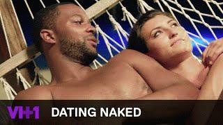 getlinkyoutube.com-Natalie & David Clear the Air & Move Forward 'Sneak Peek' | Dating Naked