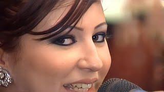 getlinkyoutube.com-HAJAR-Lmmima ya lwalida    Music , Maroc,chaabi,nayda,hayha, jara,alwa,شعبي مغربي