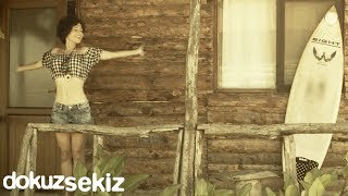 getlinkyoutube.com-Aydilge - Aşka Gel (Official Video)