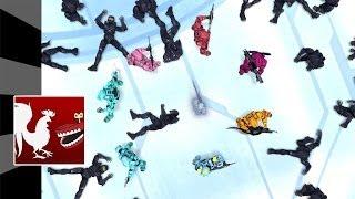 getlinkyoutube.com-Red vs Blue : Season 10 Episode 21