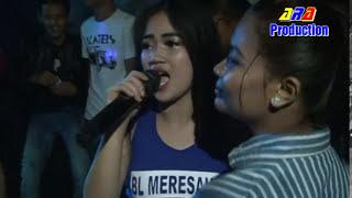Seribu X Sayang Miss Sinka F.t Miss Lia Jepret