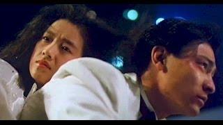 getlinkyoutube.com-[Lưu Đức Hoa] Thiên Nhược Hữu Tình 1990