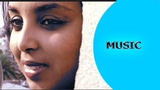 Sirak (Afro) feat Steve Colombo - Monaliza | New Eritrean Music 2016
