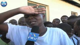 getlinkyoutube.com-Mpango wa kando