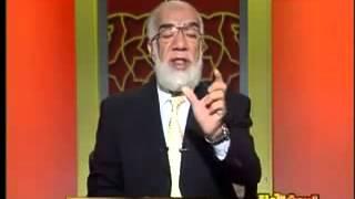 getlinkyoutube.com-Omar Abdelkafy البيوت الآمنة 69 عمر عبد الكافي - فن الإنصات
