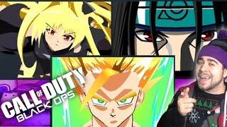getlinkyoutube.com-BLACK OPS 3 ANIME EMBLEMS! BEST BO3 EMBLEM! Dragon Ball Z, Naruto, Pokemon, One Piece, Anime Girls!