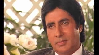 getlinkyoutube.com-Rendezvous with Simi Garewal Amitabh Bachchan - 1998