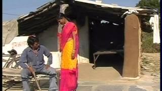 Mujhse Shaadi Karogi Rajasthani Comedy Full Movie Chetak