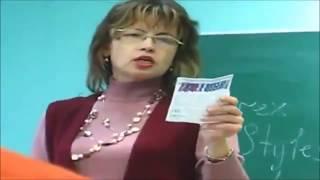 """getlinkyoutube.com-Свободный секс - новый """"стандарт"""" в русских школах."""