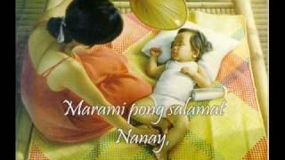 getlinkyoutube.com-Marami Pong Salamat Nanay