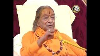 getlinkyoutube.com-What is True Love? - Jagadguru Kripaluji Maharaj [Eng Subtitles]