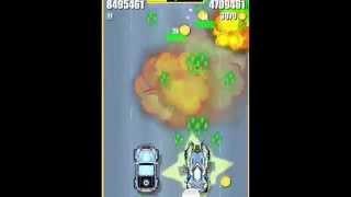 getlinkyoutube.com-Hack the game & world record on road riod