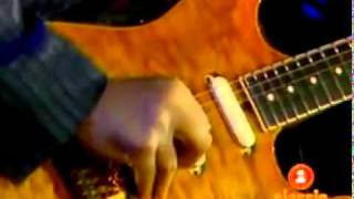 getlinkyoutube.com-Dire Straits & Eric Clapton - Sultans Of Swing