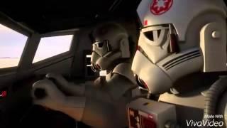 getlinkyoutube.com-Star Wars Rebels: Dead inside