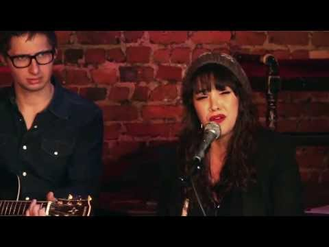 The Story - Brandi Carlile (Nina Siegel cover)