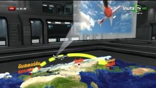 getlinkyoutube.com-immersive : จำลองเหตุการณ์  MH17
