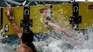 getlinkyoutube.com-Chris & Dan - Beijing Studio - Marathon Swimming 3