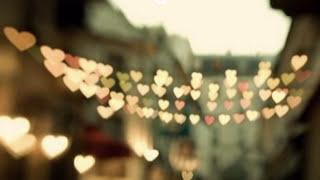 getlinkyoutube.com-خاطرتي انثى عآبرة من قلمي ومنتآجي :غادة الخشرمي الشهري