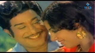getlinkyoutube.com-Imayam Tamil Full Movie : Sivaji Ganesan, Srividhya