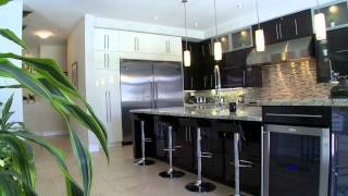 My Dream Home | Nancy's Zeina Homes Customer Testimonial