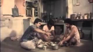 getlinkyoutube.com-Akali Rajyam sri sri 6
