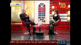 getlinkyoutube.com-شهد الشمري وصباح الهلالي مساجلة ابوذيات   shahad alshemary