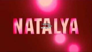 getlinkyoutube.com-WWE Natalya & Beth Phoenix Titantron