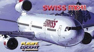 getlinkyoutube.com-SWISS MD11 Cockpit Film (2003)