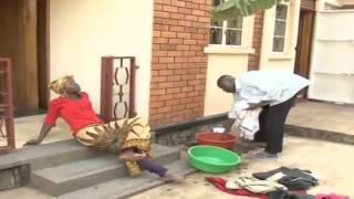 getlinkyoutube.com-Kansiime Anne Celebrates Womens day on minibuzz