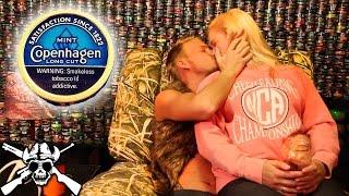 getlinkyoutube.com-Copenhagen Mint! Girls will wanna make out witcha!
