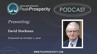 getlinkyoutube.com-David Stockman: America Now Lives Under A 'Perverted Regime'