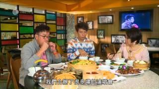 getlinkyoutube.com-訪問左麟右李
