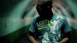 Busy Signal - Protect My Life Ohh Jah