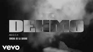 Dehmo - Pas Nouveaux