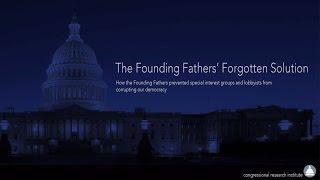 getlinkyoutube.com-The Founding Fathers' Forgotten Solution