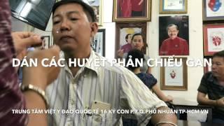 getlinkyoutube.com-dienchan.com Tham Khảo Cách Chữa Bệnh Viêm Gan B