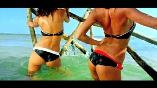 David Deejay feat. P Jolie & Nonis Perfect 2