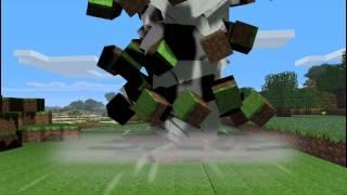 getlinkyoutube.com-Minecraft Tornado