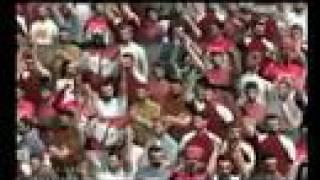 Ukatrats FC - Win and Shine - ...