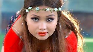 getlinkyoutube.com-Kanchhi Timro Dimpal - Pradip Chudal   New Nepali Pop Song 2016