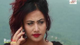 Bhadragol, 26 May 2017, Full Episode 124