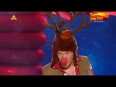 Święty Mikołaj jest Ślązakiem!
