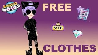 getlinkyoutube.com-Get Any Outfit for Free MSP (No Charles) Real + Working 2015