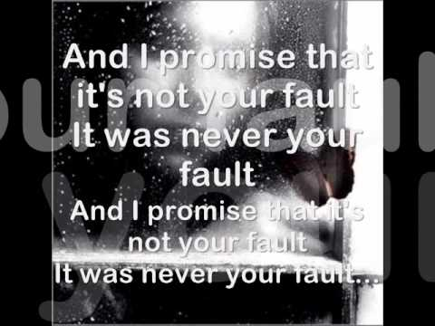 Boyce Avenue - Broken Angel (Acoustic) [With Lyrics]