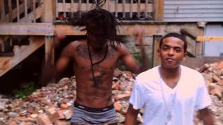 "getlinkyoutube.com-$wagg Dinero x ""FAMILY"" Official Video @SwaggDinero #StopPlayinTheMixtape Shot By @Killa_CanonBoiz)"