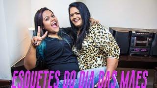 getlinkyoutube.com-Camila Loures - ESQUETES DIA DAS MÃES