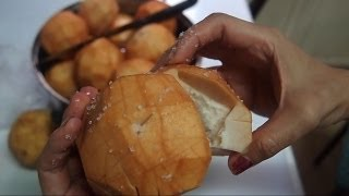 getlinkyoutube.com-SANTOL (Wild Mangosteen)